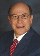 dr-versman