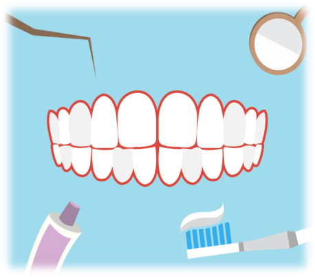Cleaning and Prevention at Periodontal Associates the Dental Implant Team